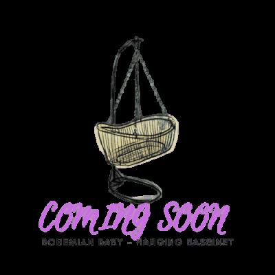 Bohemian_baby_hanging_bassinet_hang_wieg-zonder achtergrond